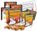 Thumbnail Resell Rights Ninja - Video Series (MRR)