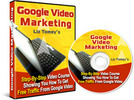 Google Video Marketing Course (MRR)