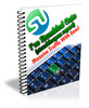 Thumbnail Stumble Upon Secrets Video PLR.rar