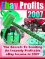 Thumbnail Ebay Profits 2007 (MRR)