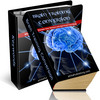 Thumbnail NEW 2010 Brain Training Conversion (PLR)