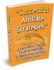 Thumbnail Successful Affiliate Strategies (MRR)
