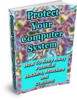 Thumbnail Protect Your Computer System (MRR)
