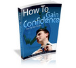Thumbnail How to Gain Confidence (MRR)