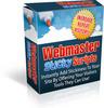 Thumbnail Webmaster Sticky Scripts (MRR)
