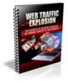 Thumbnail Web Traffic Explosion (MRR)