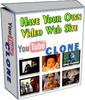 Your You Tube Clone