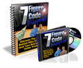Thumbnail The 7 Figure Code Blueprint (PLR)