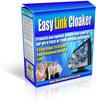 Easy Link Cloaker (MRR)