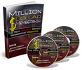 Thumbnail Million Dollar Membership (MRR)