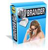 HTML Brander (PLR)