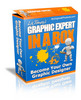 Graphic Expert in a Box software