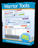 Thumbnail Marketing Warriors Software Tools