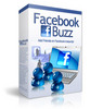 Thumbnail Facebook Buzz With (MRR)