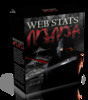 Thumbnail Web Stats Ninja With (MRR)