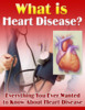 Thumbnail What is Heart Disease
