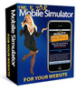 Mobile Simulator With (MRR)