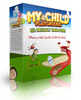 Thumbnail My Child Playground  Safe Internet Browser With (MRR)