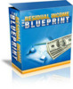 Thumbnail Residual Income Blueprint