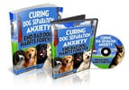 Thumbnail Curing Dog Separation Anxiety With (PLR)