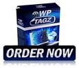Thumbnail WP Tagz