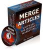 Thumbnail Merge Articles