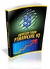 Thumbnail Develop Your Financial IQ with (MRR)