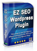 Thumbnail EZ SEO Wordpress Plugin