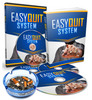 Thumbnail Easy Quit System with (PLR)