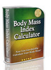 Thumbnail Body Mass Index Calculator with (MRR)