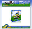 Thumbnail GPlus for Wordpress With (MRR)
