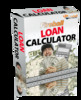 Thumbnail Loan Calculator With (MRR)