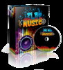 PLR Music 1 with (PLR)