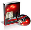Thumbnail Affiliate Fireworks with (PLR)
