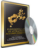 Thumbnail Purposeful Law Of Attraction Accomplishments with (MRR)