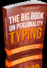 Thumbnail The Big Book On Personality Typing With (MRR)