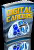 Thumbnail Digital Cancers with (MRR)