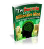 Thumbnail Secrets to a Millionaire Mind with (MRR)