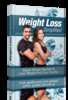 Thumbnail Weight Loss Simplified with (MRR)
