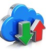 Thumbnail How To Backup To The Cloud Without Using a Sync Folder