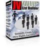 Thumbnail J V List Builder