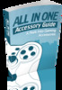 Thumbnail All In One Accessory Guide +(MRR)