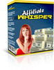 Thumbnail Affiliate Whisper Master Resale/Giveaway Rights!