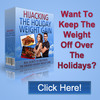 Thumbnail HiJacking The Holiday Weight Gain With (MRR)