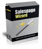 Thumbnail Salespage Wizard