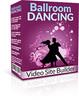 Ballroom Dancing Video Site Builder
