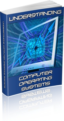 Product picture NEW 2010 Understanding Computer Operating Systems (PLR)
