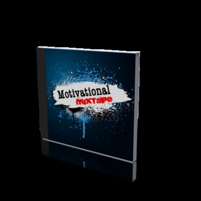 Product picture 10 Motivational Audios